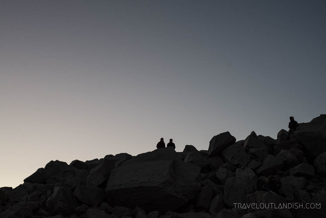 Travel Outlandish - Torres del Paine